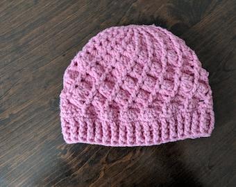 Divine Beanie Hat
