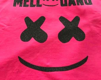 MelloGang t-shirt