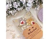 Personalized  LOVE BIRDS Unique Wedding Cake Topper Custom Color, Bride Groom Keepsake, Wedding photo prop, Wedding Cake Topper, Bridal Gift