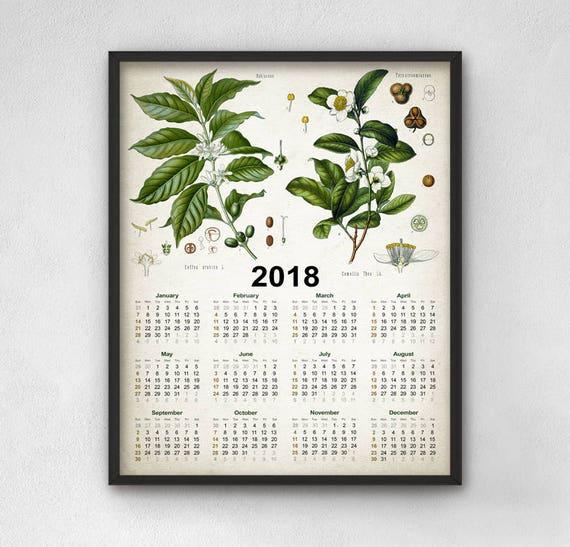 Magnífico Crear Su Propio Calendario De La Cocina Uk Regalo - Ideas ...