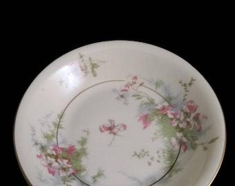 Theodore Haviland Fruit/Dessert Bowls