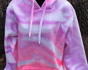 hoodies for women,sweatshirt hoodie,tie dye sweatshirt,hoodies for teens,womens hoodies,painted hoodie,hoodies,tie dye hoodies,neon hoodie,