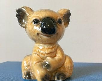 Goebel Koala Figurine