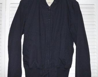 2011 Ralph Lauren Denim & Supply Jacket Size: S/P