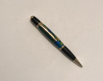 "The ""Gatsby""ball point pen"