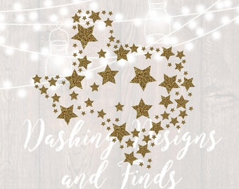 DIGITAL DOWNLOAD texas svg - southern svg - cut files - texan svg - state svg - stars svg - texas shirt - texas decal - silhouette - cricut