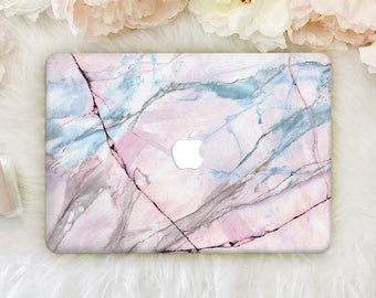 Marble Macbook Pro 13 Case Macbook Pro Case Macbook Air Case Macbook Air 13 Hard Case Macbook Pro Hard Case Macbook Pro 13 Hard Case YZ2029