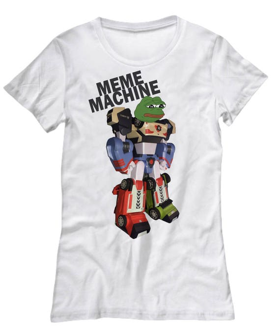 il_570xN.1300871152_mlyf pepe meme shirt pepe t shirt pepe shirt women pepe frog