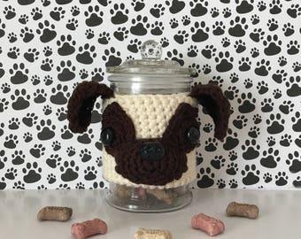 Pug Gift, Pug Gift Girl, Pug Gift Boy, Crazy Pug Lady, Pug Stuff, Pug Gift Ideas, Pug Dad, Pug Mama, Pug Mom, Pugs and Kisses, Pug Items