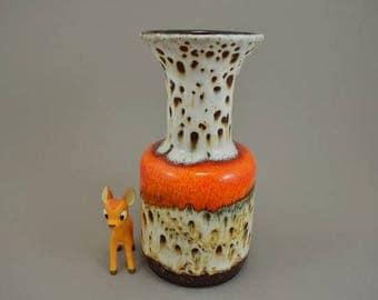 Vintage vase / Jasba / N 602 10 22 | West Germany | WGP | 60s