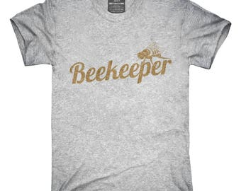 Beekeeper T-Shirt, Hoodie, Tank Top, Gifts