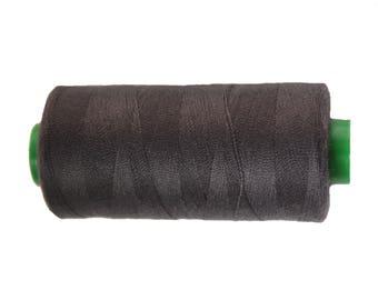 thread ,quartz , 546 yard , 40/2
