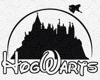 Cricut template harry potter silhouette no fill png files cricut template harry potter disney hogwarts quidditch silhouette no fill png files cutting machines scrapbooking silhouette pronofoot35fo Choice Image