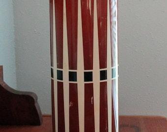 Vintage Thermos-King Seeley, Quart Size