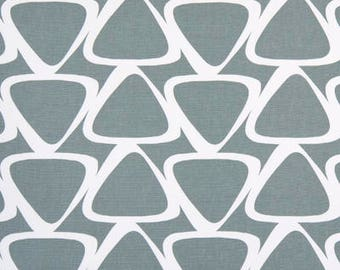 Gray Table Runner - Wedding Table Runner - Wedding Table Decor - Table Runners