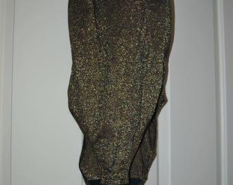 Sparkle bodysuit