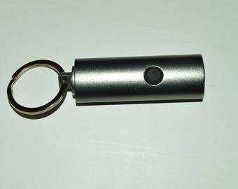 key ring flashlight