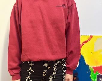 sergio tacchini women Sweatshirt
