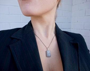 Meteorite jewelry | pallasite meteorite | meteorite necklace | meteorite jewelry, pallasite meteorite, meteorite for sale, seymchan, meteor