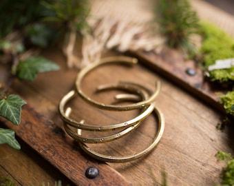 Bracelet Lämsä  ( viking )