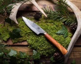 Couteau de table : Leammu kniv