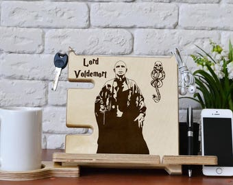 Harry Potter books holder Voldemort art harry potter acceptance letter harry potter fan art snape clip art harry potter dark mark pet frame