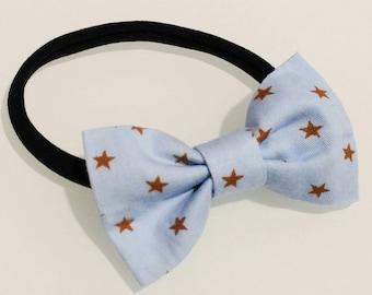 "Bow range ""starry sky"""
