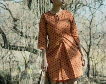 Cheap dress rental dublin yard