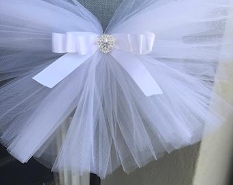 Bachelorette party ,Booty Veil,Bridal, veils, Bride To Be , Bridal Shower , Bachelorette, bride entourage,bridesmaids, wedding ideas
