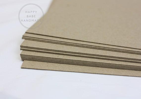 Chipboard sheets quot lightweight
