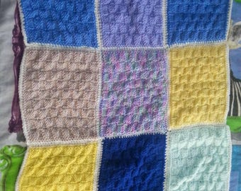 XS Pet Blanket