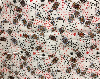 grey eagle casino calgary poker tournaments