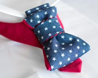 BOW TIE Original Bow Tie, Original Necktie, Deluxe Bow Tie for Men, Self Tie Bow Tie,  Bow Tie Men, Bowtie, Mens Tie