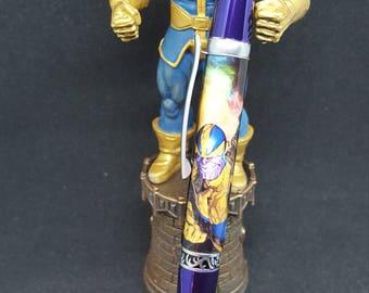 Thanos Pen