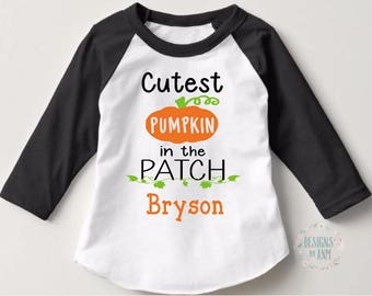 Shop for the best Cute Halloween baby t-shirts right here on Zazzle. Upgrade your child's wardrobe with our stylish baby shirts.