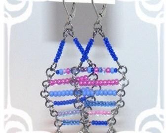 Earrings of a kind Designer [Kanpur]
