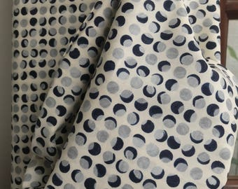 Nocturne by Janet Clare for Moda Fabrics