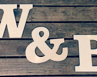 Wood Letter, Wooden Letter, Custom Name Wood, Wooden Name, Bedroom Decor, Wood Wall art, Wooden wall art, Large wood letter, Wall art