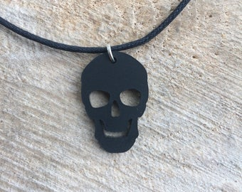 Mens choker necklace - gothic choker - mens accessories - mens jewelry - halloween choker - gifts for men