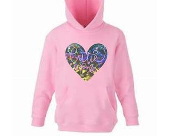 kids hoodies, childs hoodies, personalised, custom made