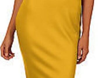 ProSphere Women's Wright State University Classic Dress (WSU)
