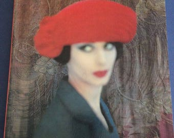 NORMAN PARKINSON 50 Years Portraits & FASHION British Photographer photography