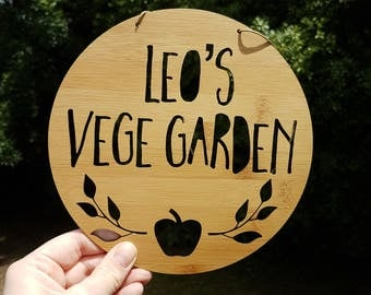 Laser Cut And Etched Goodies By Littlebirdyfinds On Etsy