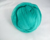 Mint and Teal Green Merin...
