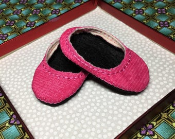 Doll Shoes For Wellie Wishers Ready To Ship