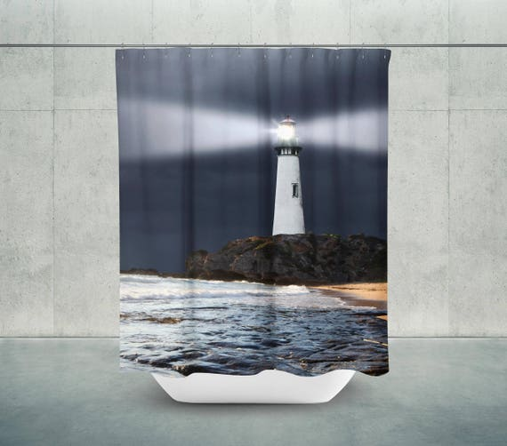 100 lighthouse bathroom decor articolo fizi ball wall sconc