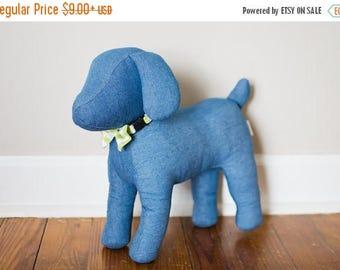 Puppy Collar-Small Dog Collar-Boy Puppy Collar-Girl Puppy Collar-Stripe Puppy Collar-Puppy Collar Bow Tie-Puppy Bow Tie-Collar With Bow Tie