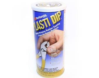 Bone Tipping Fluid - 14.5 oz. White - Corset Making Supplies