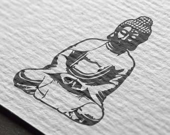 Buddha, Buddha svg, Buddha art, Buddha artwork, Buddha graphic, Buddha png, Buddha icon, meditation, yoga