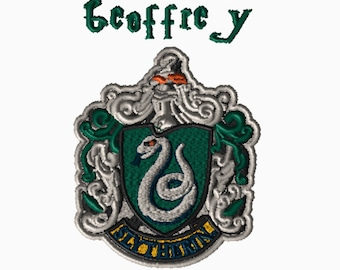 HP Embroidery Files
